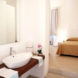hotel Kalaonda Plemmirio